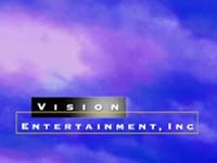 Vision Entertainment